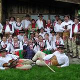 Image: The 56th Beskid Culture Week