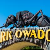 Image: Insect Park in Zator