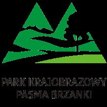 PK Pasma Brzanki