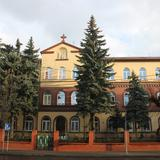 Image: Congregation of Sisters of the Holy Family of Nazareth Wadowice
