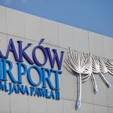 Image: John Paul II International Airport (Krakow-Balice)