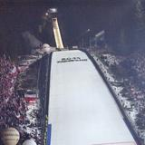 Image: We would like to invite you to Zakopane for the Ski Jumping World Cup event